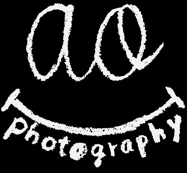 アオフォトグラフィ┃和歌山でフォトウェディング・結婚式写真・和装前撮り撮影